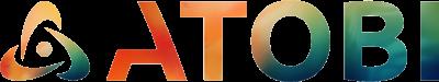 Atobi