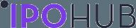Ipo Hub