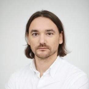 Daumantas Zamalis